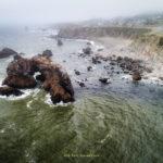 Arch Rock Sonoma Coast DCIM100MEDIADJI_0005.JPG