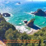 Arch Rock Boardman State Scenic DCIM100MEDIADJI_0046.JPG