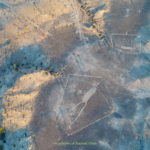 Geoglyphs of ancient man DCIM100MEDIADJI_0009.JPG