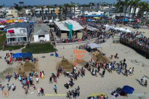 Imperail Beach sandcastles DCIM100MEDIADJI_0100.JPG