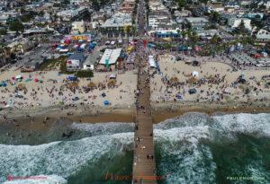 Imperial Beach sandcastles DCIM100MEDIADJI_0096.JPG
