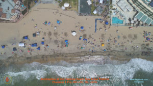 Imperial Beach sandcastles DCIM100MEDIADJI_0035.JPG