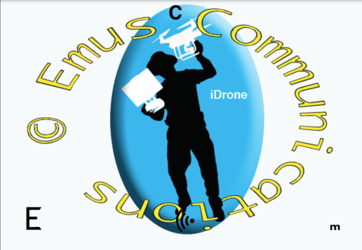 logo slide
