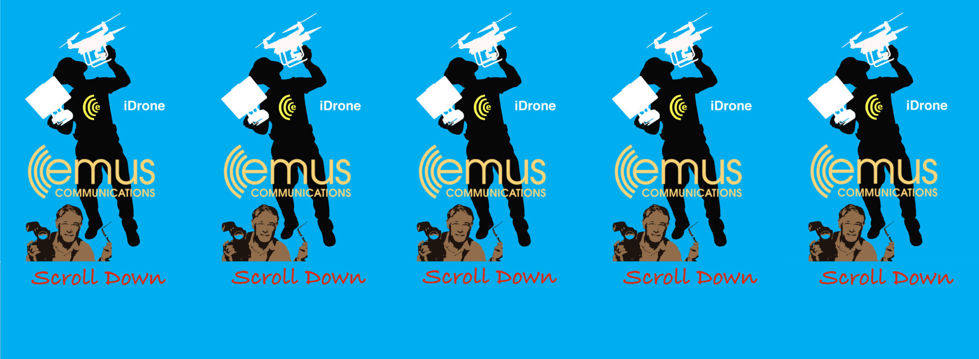 Emus Communications
